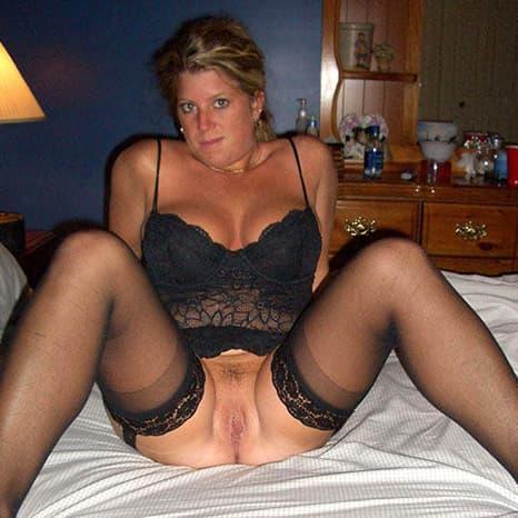 https://www.hausfrauen-sextreffen.com/