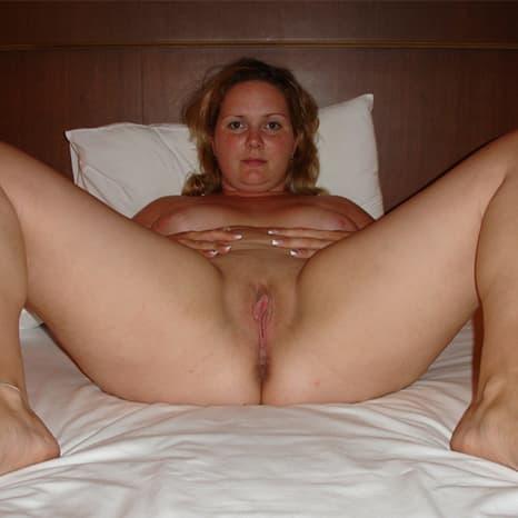 Tantra intim massage