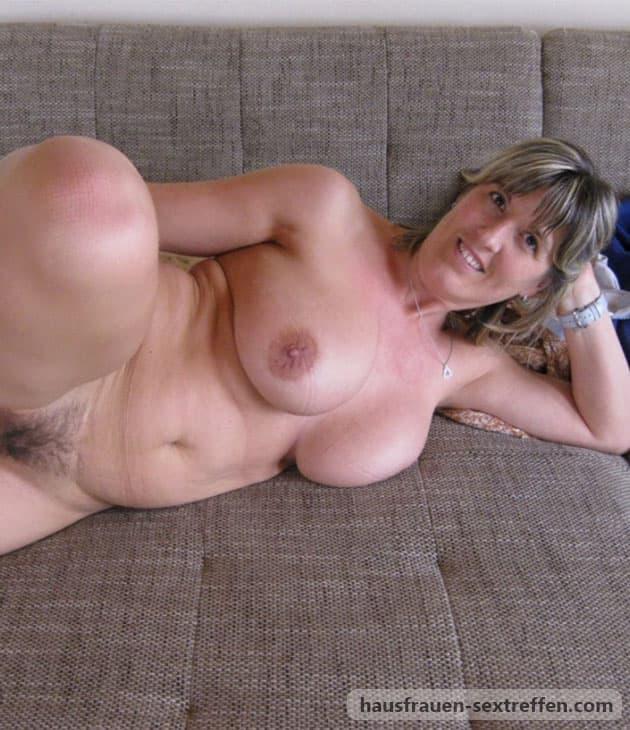 Sextreffen Gütersloh