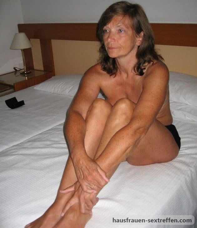 Oma ganz nackt alte Sehr alte