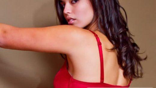Auch sexy Hausfrauen suchen heimliche Treffen